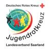 JRK Saarland