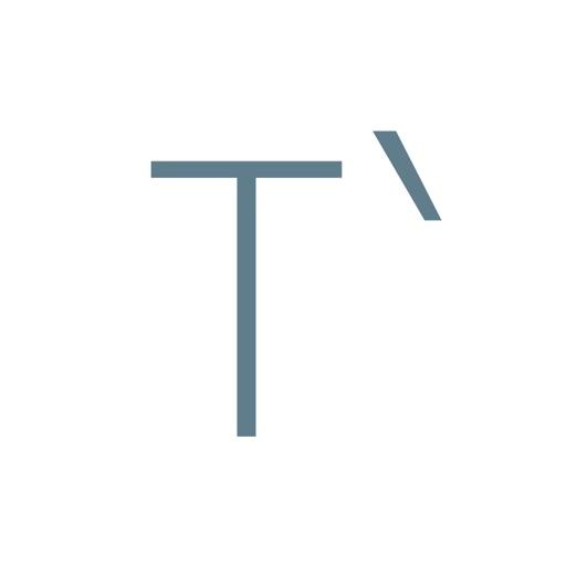Tanit - タニタ体重計とヘルスケアを連携