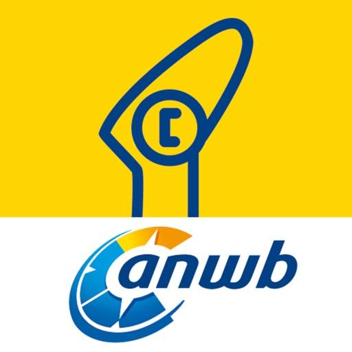 Wegenwacht Pechhulp van de ANWB