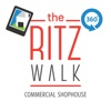 CitraLand Megah Batam the Ritz Walk 360