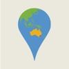 Sydney Expat Guide