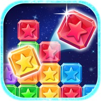 download PopStar Ice for free!