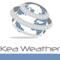download Kea Weather