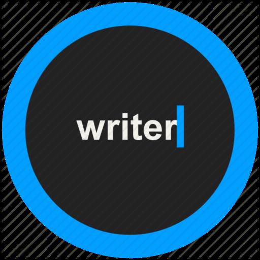 Markdown Writer