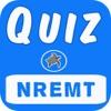 NREMT EMT-B Exam Prep