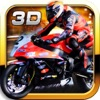3D Bike : Swing Racing in Car Copters Free
