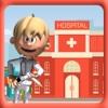 Jeremy's Career Day Series: The Nurse