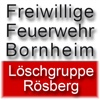 FF Bornheim Rösberg