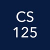 CS 125: Lecture Feedback