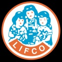 LIFCO-Sellinam Tamil Dictionary icon