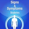 BBD Demo S&S Diabetes