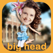 Big Head Editor - Huge Face Effects Maker, Crazy Photo Booth