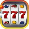Amsterdam Casino Slots Mirage Slots Machines