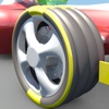 Mega Speed Car Racing Madness - race and shoot arcade game racing speed