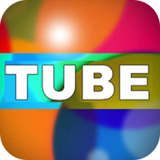 TUBE Playlist Manager for Youtube!