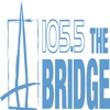 1055thebridge-wcoo