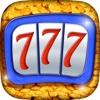 A Fortune Treasure Gambler Slots Game - FREE Classic Slots