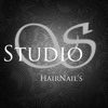 Studio Hairnails