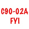 C90-02A FYI