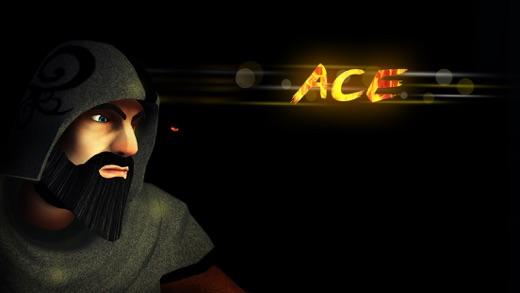Fatality Screenshot