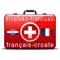 download Dictionnaire médical pour voyageurs français-croate