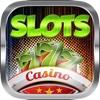 A Super Royal Gambler Slots Game