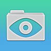 Good.iWare, Inc. - GoodReader - PDF Reader, Annotator and File Manager artwork