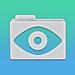 GoodReader - PDF Reader, Annotator and File Manager