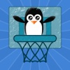 Slam Dunk Penguins