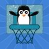 Slam Dunk Penguins