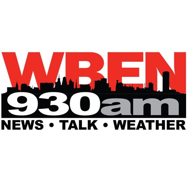 E Buffalo News WBEN Newsradio 930AM |...