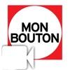 Mon Bouton – assistance vidéo