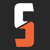 Syde: One Click Fantasy Sports Matchups – Fantasy Football, Basketball, Baseball and Hockey icon