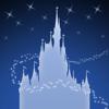 VersaEdge Software, LLC - Magic Guide for Disney World - Wait Times, Dining & Maps  artwork