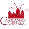 Natale e Capodanno a Ferrara