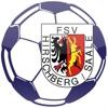 FSV Hirschberg