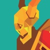 Five Card Quest - Tactical RPG Battles