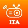 Radio Online ITA