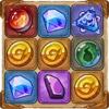 Diamond Rune Sage