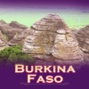 Burkina Faso Tourism Guide