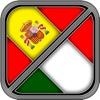 Diccionario Español-Italiano (Offline)