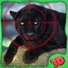 Wild Cat Hunter Simulator – Chase & shoot down animals in this shooting simulation game