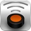 Hockey Radio & Schedules for Free