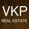 VonKeith Properties