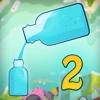 WaterCapacity 2