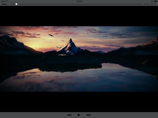 FileExplorer Pro Screenshots