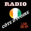 Côte d'Ivoire Radio - Ivory Coast Radio