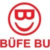 Büfe BU