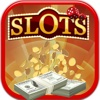 Awesome Tap Slots of Hearts Tournament - FREE Gambler Slot Machine