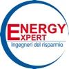 EnergyExpert